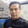 ИЛХОМ, 49, г.Ташкент
