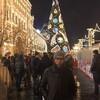 Denis, 35, г.Евпатория