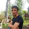 Александр, 40, г.Темиртау