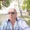 Владимир, 69, г.Ростов-на-Дону