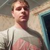 Вася, 23, г.Омск