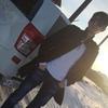 Иван, 27, г.Алдан