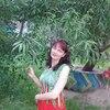 Ирина, 38, г.Запорожье