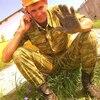 николай, 25, г.Мозырь