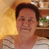 МАРИЯ, 66, г.Кострома