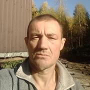 Владимир 41 Березники