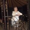 Наталья, 40, г.Зеленокумск