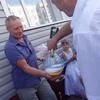 Сергей, 58, г.Ленинск-Кузнецкий