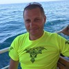юрий, 40, г.Липецк