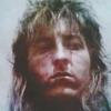 Валерий, 58, г.Петрозаводск