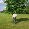 Алексей, 55, г.Мытищи