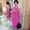 Лариса, 49, г.Одесса