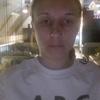 Таня, 33, г.Калининград