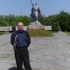 Анатолий, 55, г.Полтава
