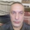 слава, 52, г.Кишинёв