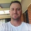 Dean, 41, г.Сидней