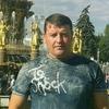 Александр, 37, г.Дружковка