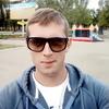 Максим, 31, Торецьк