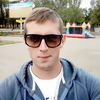 Максим, 31, г.Торецк