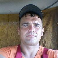 виктор африн, 37 лет, Водолей, Светлый (Оренбургская обл.)