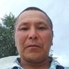 данияр, 45, г.Астана