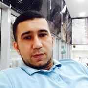RatmiR 30 Ташкент