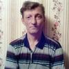 Evgeniy, 41, Neya