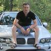 Максим, 46, г.Москва