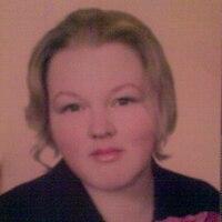 Анна, 43 года, Близнецы, Севастополь