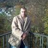 mixa, 36, г.Idar-Oberstein