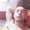 Viktor, 37, Seryshevo