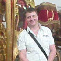 Вячеслав, 52 года, Овен, Санкт-Петербург