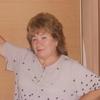 Мария, 66, г.Лучегорск