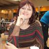 Марина, 42, г.Талдыкорган