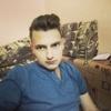 Pasha, 18, г.Ярославль