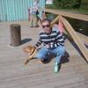 алексей, 44, г.Николаевск-на-Амуре