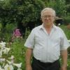 Иван, 68, г.Смела