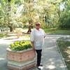 Мила, 56, г.Капчагай