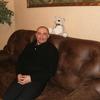 Павел, 36, г.Омск