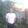 Анатолий, 43, г.Нефтеюганск