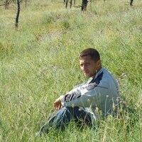 Руслан, 44 года, Овен, Калининград