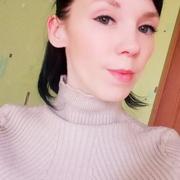 Иришка 30 Вологда