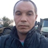 Artyom, 37, Irbit