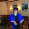 Людмила, 63, г.Улан-Удэ