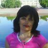 Оксана, 43, г.Курган
