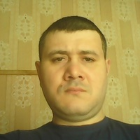 Дмитрий, 50 лет, Козерог, Москва