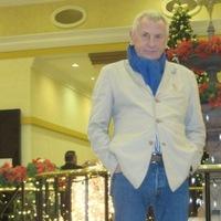 Алексей, 64 года, Рак, Санкт-Петербург