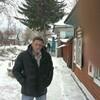 Женя, 44, г.Дудинка