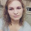 Kristina, 26, Pokrov