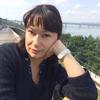 LiSSa, 47, г.Пермь